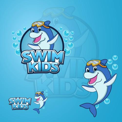 SWIM KIDS