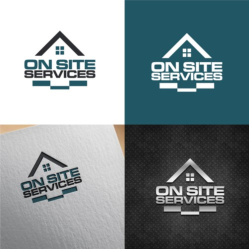 On Site Services