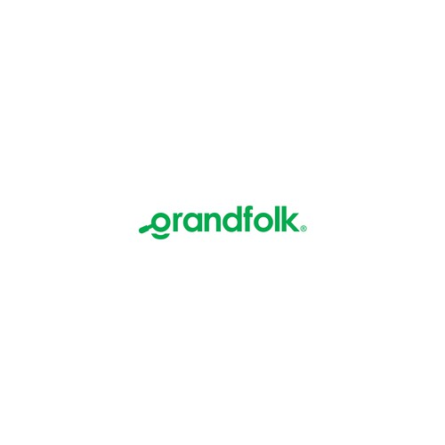 Grandfolk