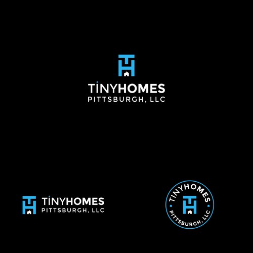 Tinyhomes Pittsburgh