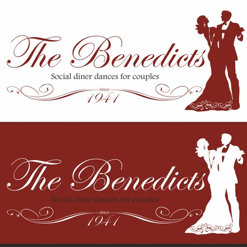 The Benedicts
