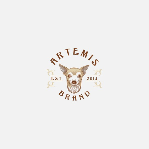 Artemis brand