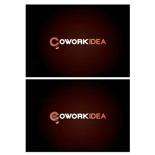 logo for Coworkidea