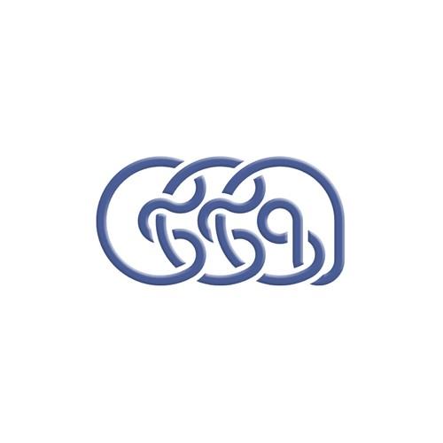 Designing an eye catching and creative logo Coastal Capital Advisors