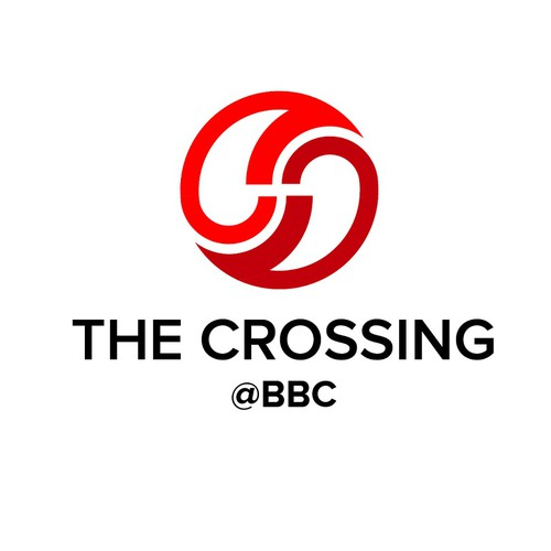 The crossing @BBC