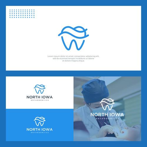 North Iowa Orthodontics