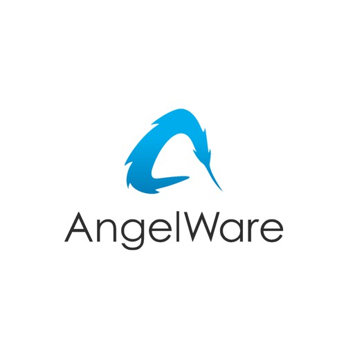 AngelWare