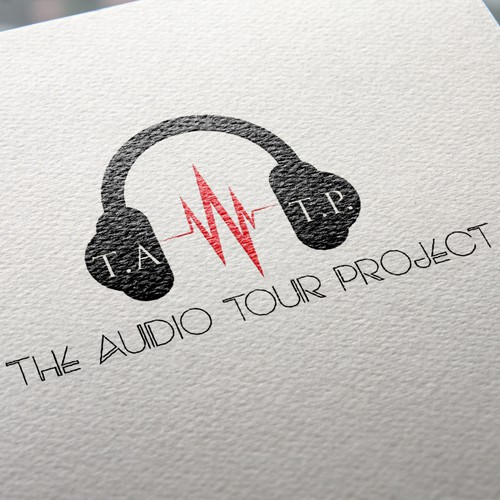 The Audio Tour Project