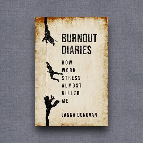 Burnout Diaries