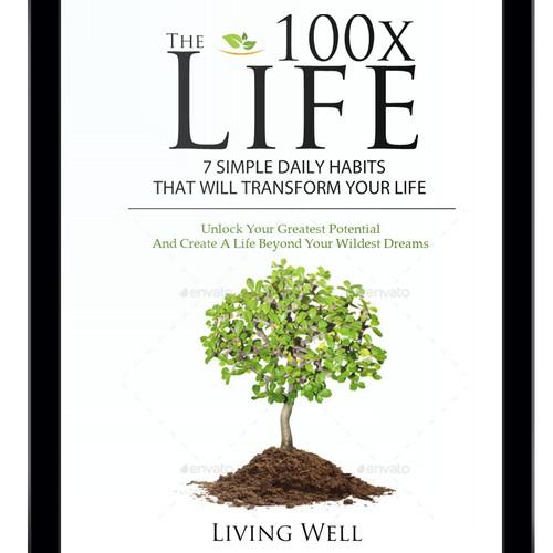 100x Life