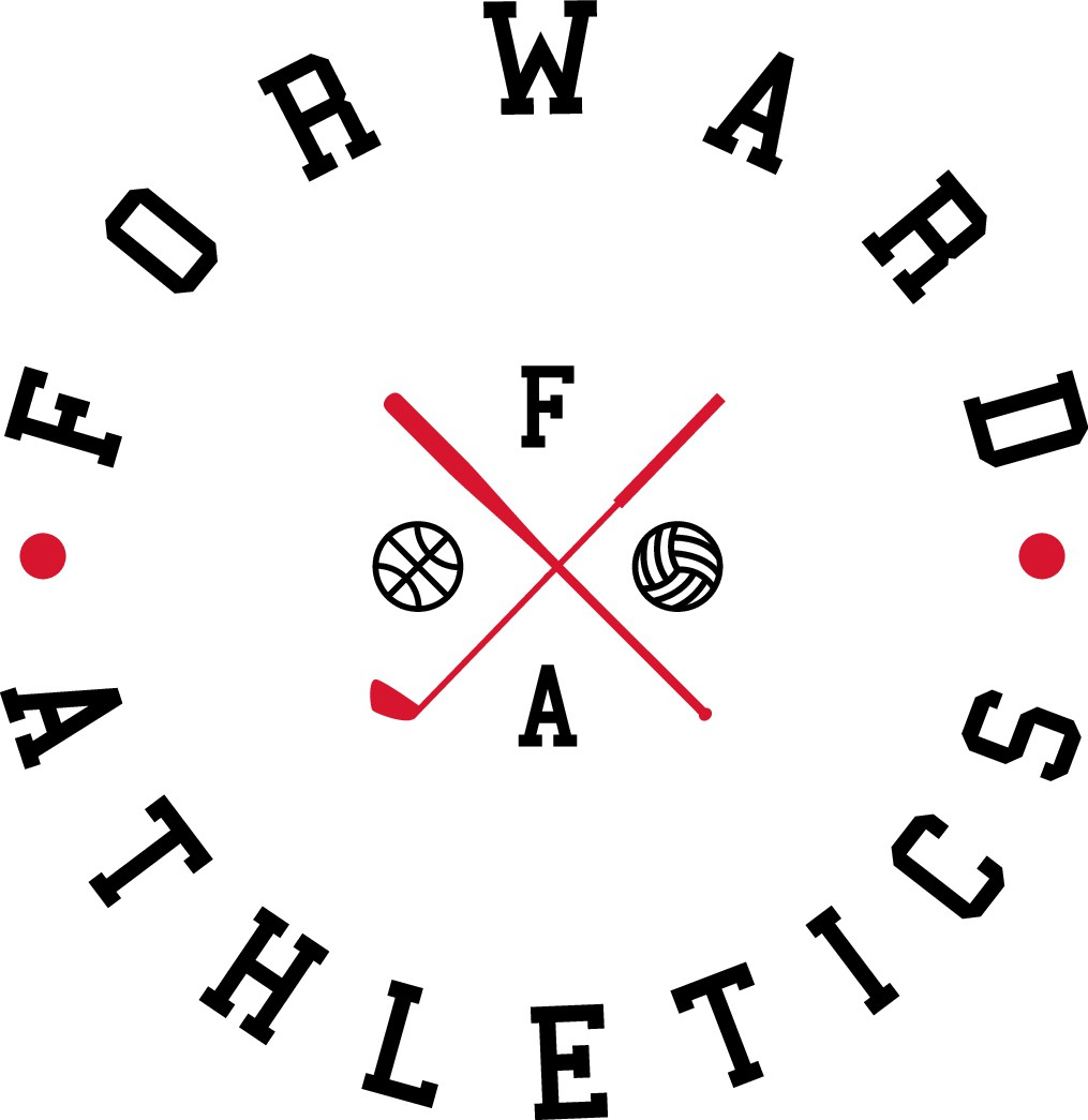 Awesome sport focused logo needed!