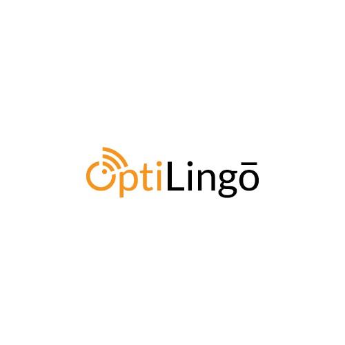 OptiLingo