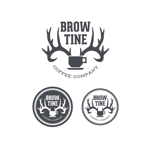 Brow Tine Coffee Company
