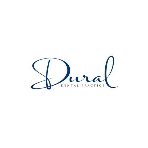 Dural Dental Practice