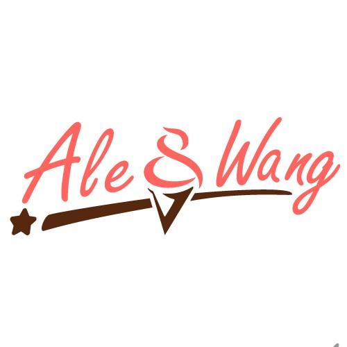 Ale & Wang
