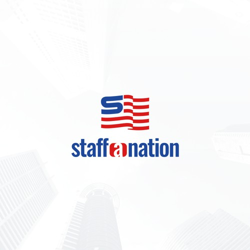 Staff a Nation