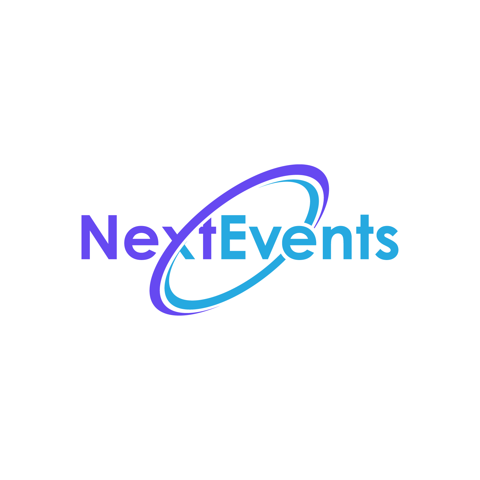 Event and party rental company looking for new, modern logo