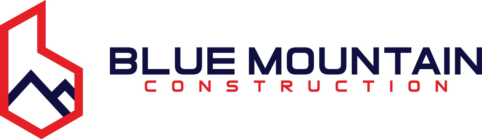 Blue Mountain Project Group