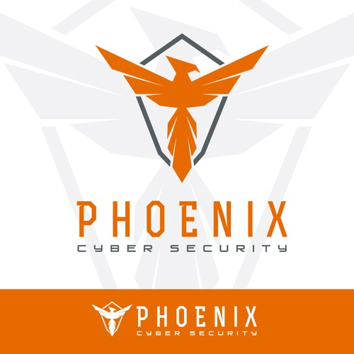 PHOENIX CYBER SECURITY (1)