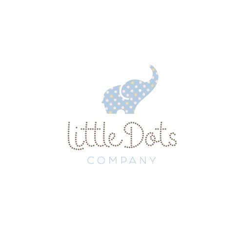 Little Dots Company