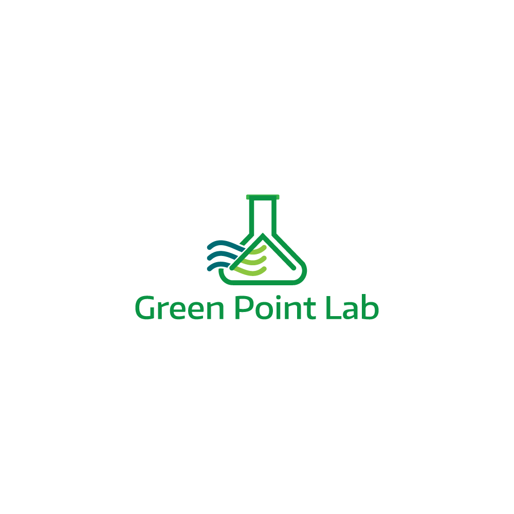 Help Raise Awareness about indoor air quality by working with Green Point Lab