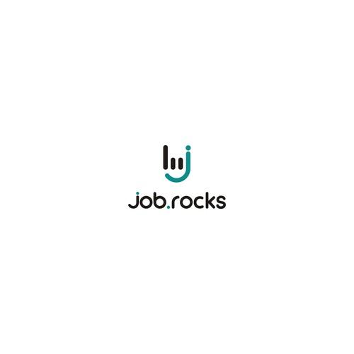 Job.rocks