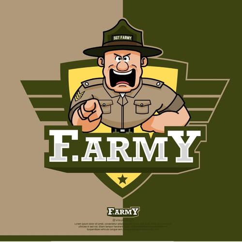 F.Army