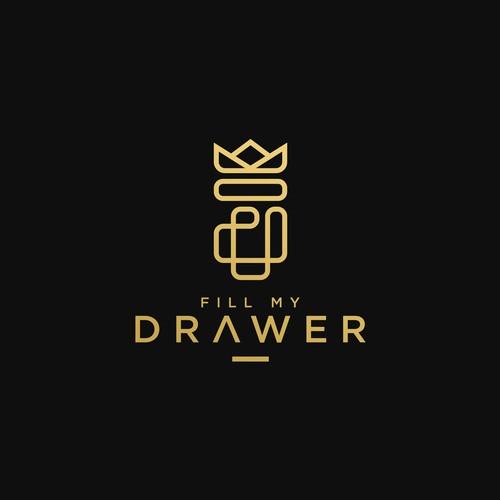 Fill my Drawer