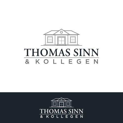 Thomas Sinn & Kollegen