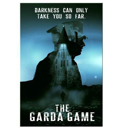The Garda Game