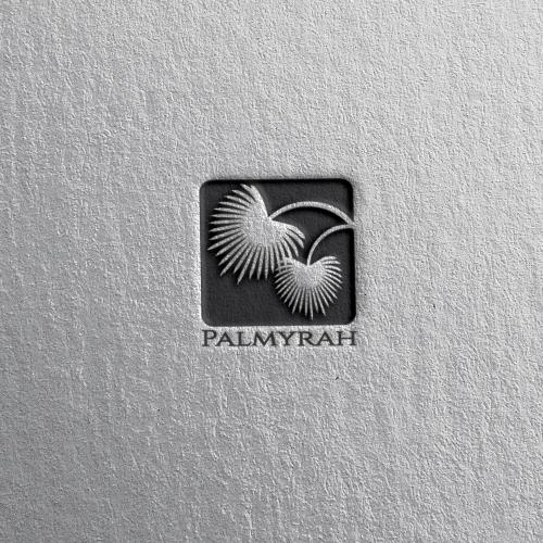 Design a logo for a new condo / hotel project