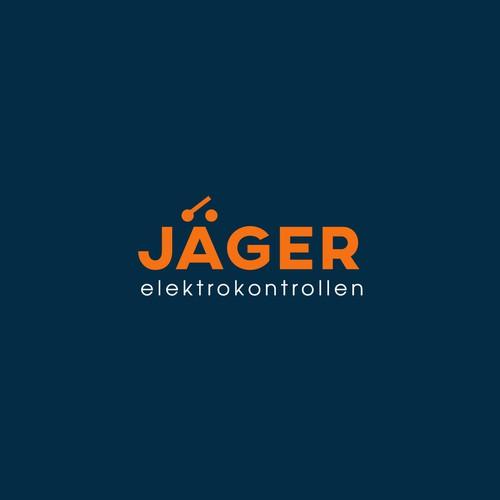 JÄGER Elektrokontrollen