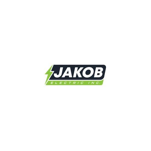 JAKOB ELECTRIC INC