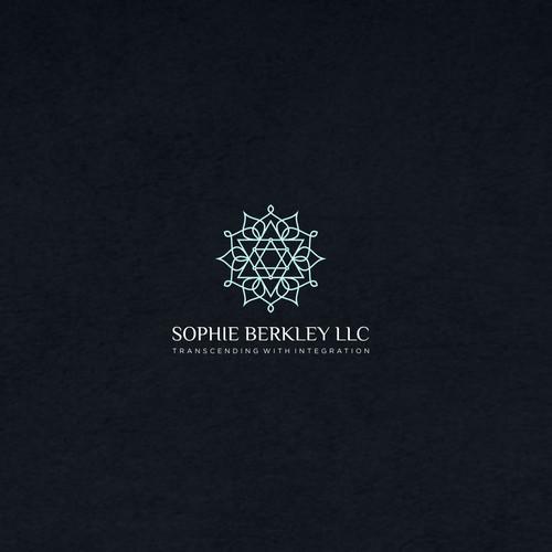 Sophie Berkley LLC