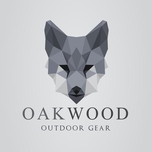 Oakwood - Outdoor Gear