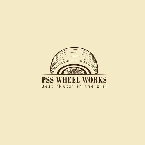 PSS Wheel Works