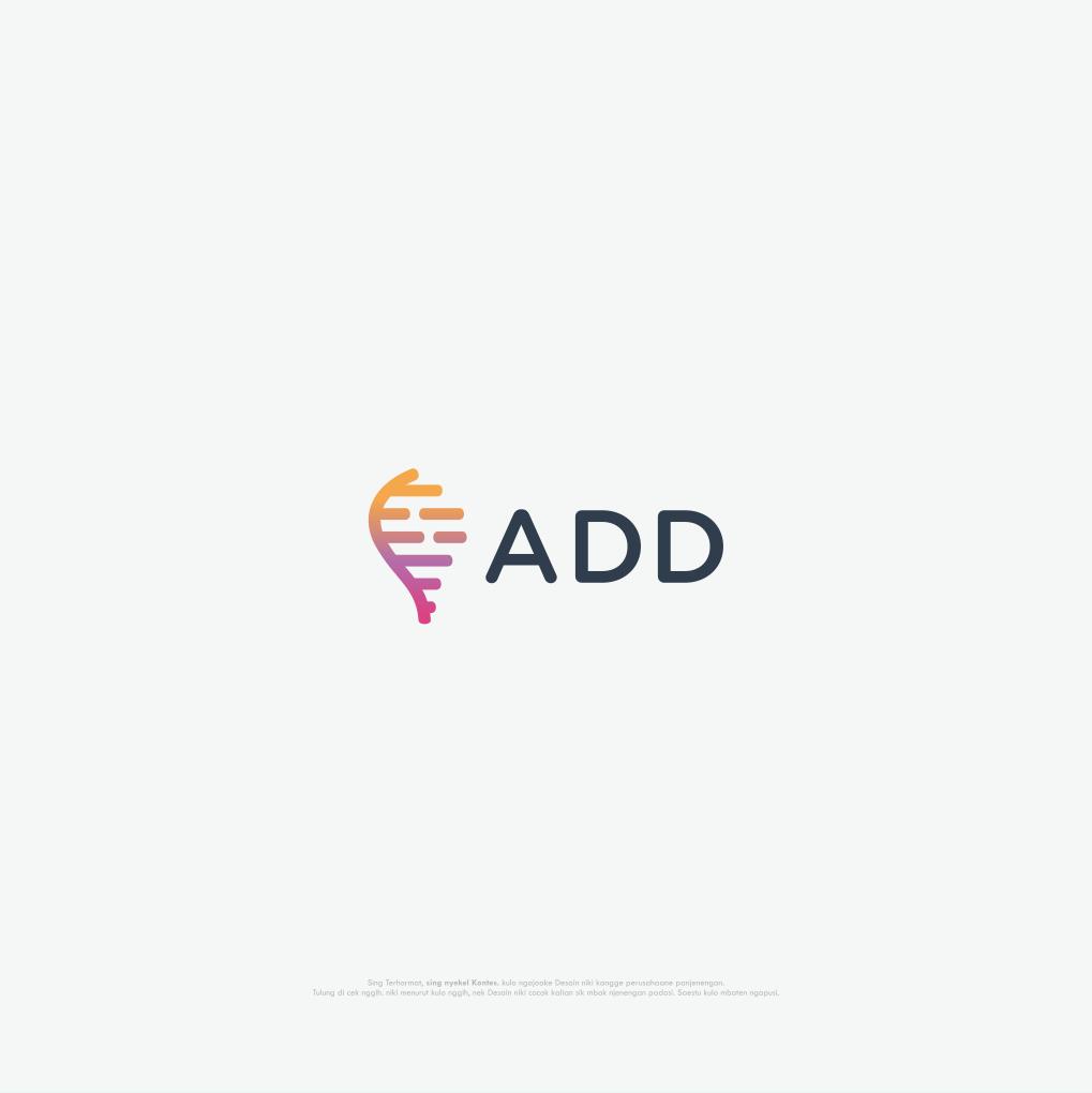 Design our dentist startup logo - Healthcare - DNA analysis - dentistry
