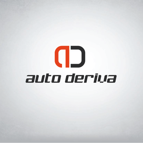 Design A Logo For A Race Car Development Company