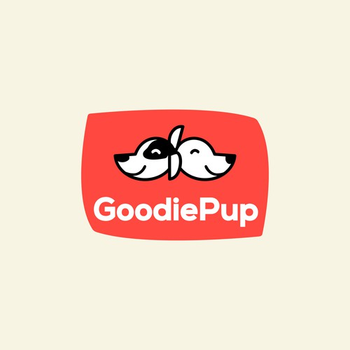 Design for GoodiePup