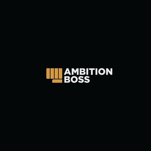 Ambition Boss
