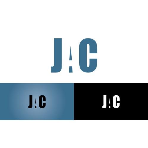 JAC Logo Design