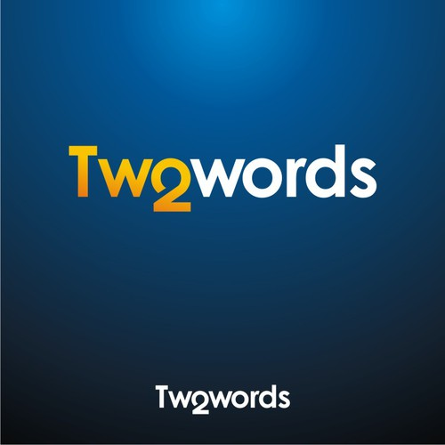 Twowords