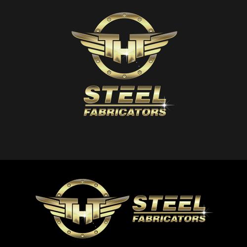 tht steel
