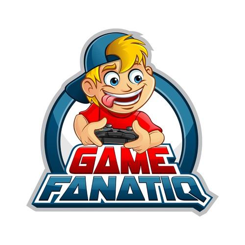 Game Fanatiq