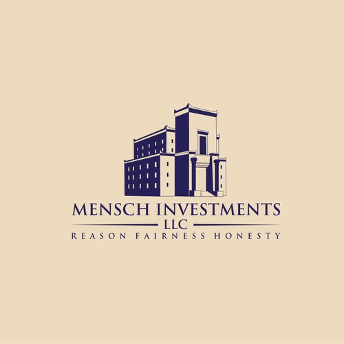 Mensch Investments