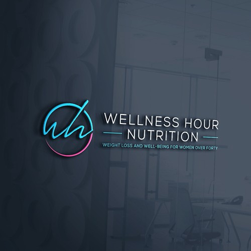Wellness Hour Nutrition