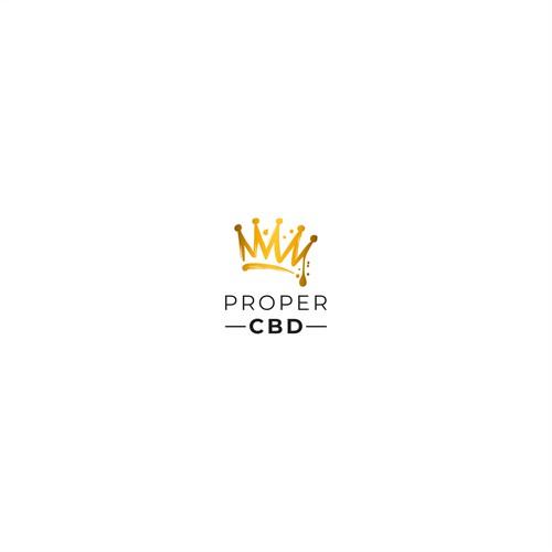Proper CBD