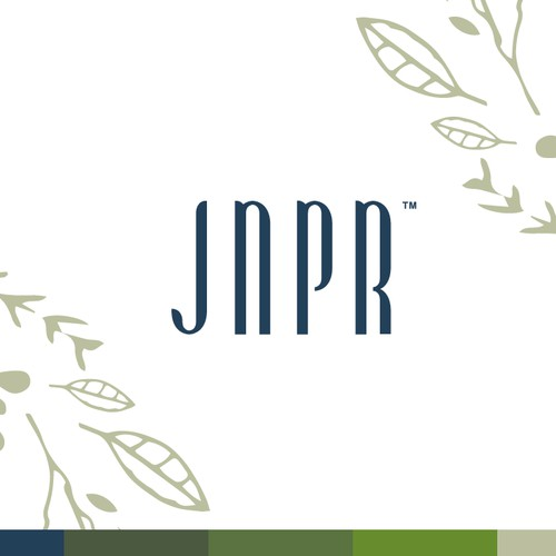 JNPR Logo (Unused)