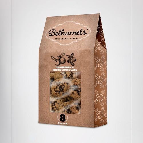 LABEL-Belhamels-COOKIES-A2