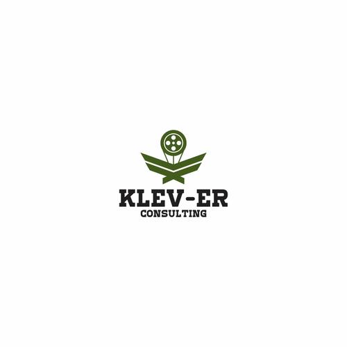 Klev-er Consulting